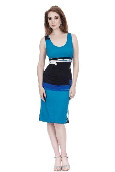 5c91175ec96 Luxury tango clothes designed and handmade by Argentine tango dancer Hannah  Louise Poston. Argentine tango