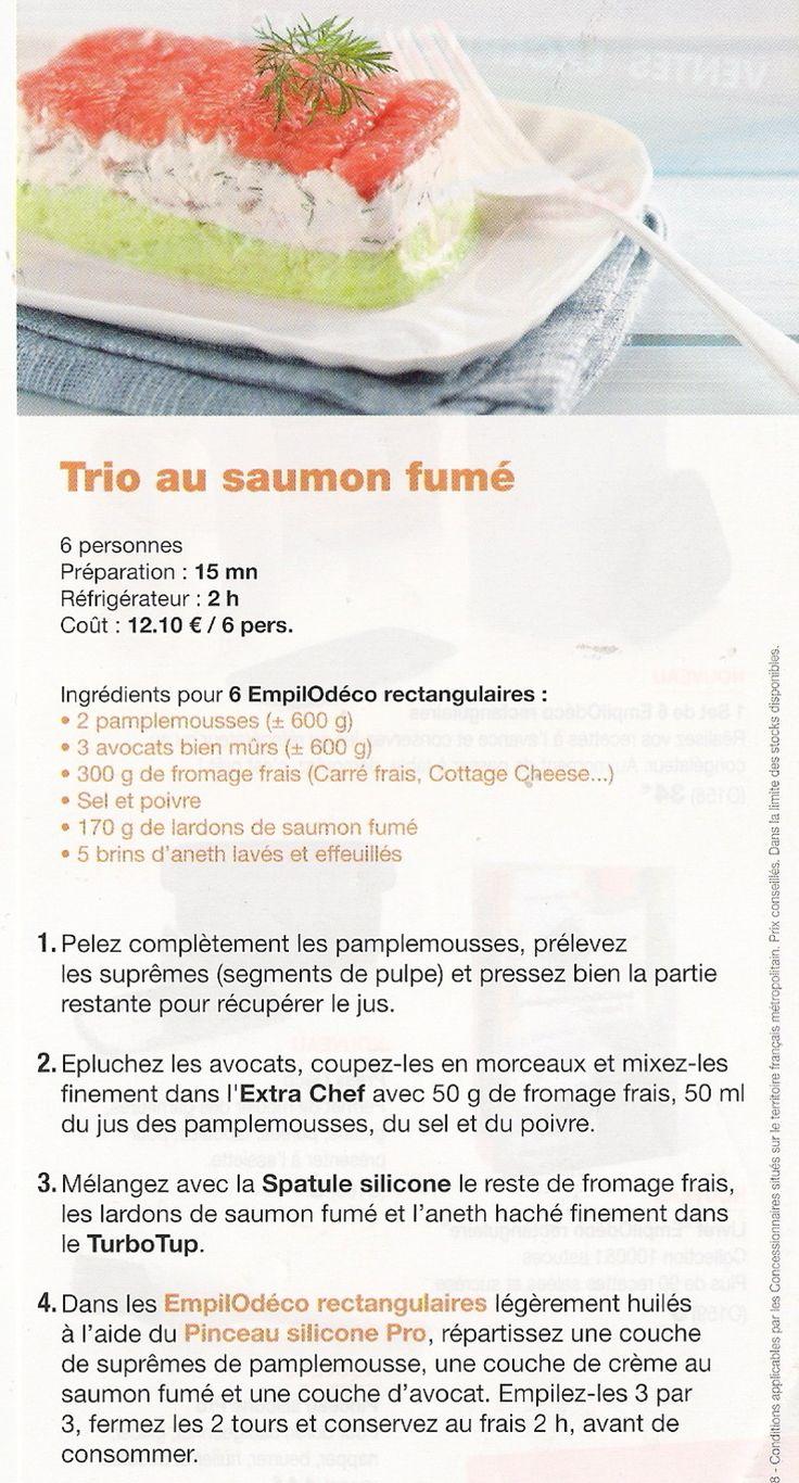 TRIO-AU-SAUMON-FUME.jpg
