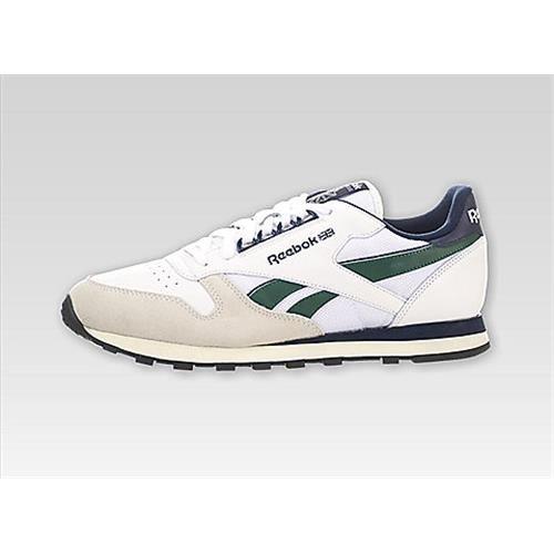 Zapatos Sneakers De Reebok Modelos Clasicos 8q6n1