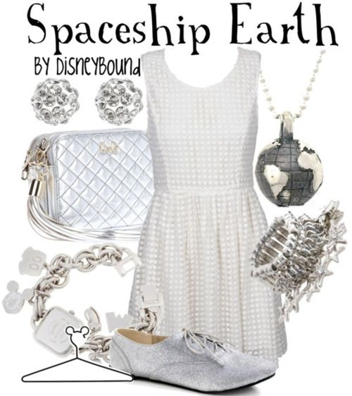 : Disney Outfits, Disney Style, Spaceships, Disneybound Style, Disneybound Outfits, Disney Bound, Disney Fashion, Character