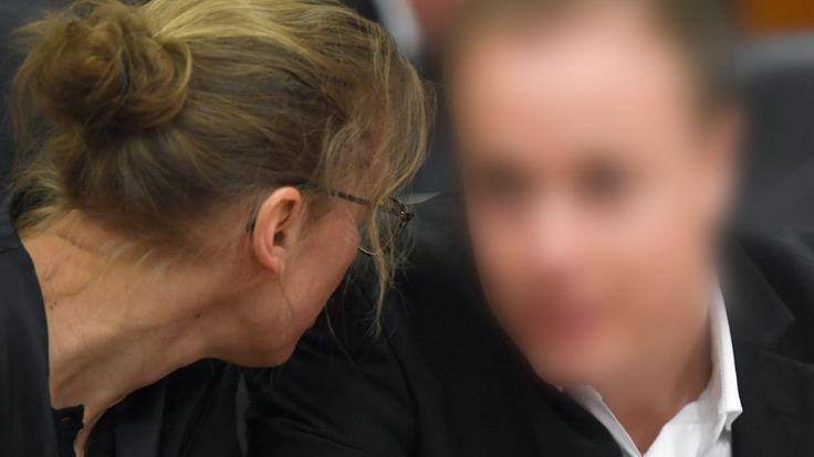 """Wegen Untreue: """"S&K""""-Gründer zu achteinhalb Jahren Haft verurteilt"""