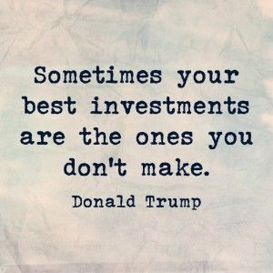 26 Epic Insights All Real Estate Investors Need To Think About #donaldtrump #realestate