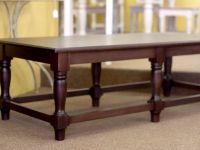 furniturestore-furniture-58