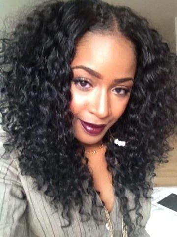 904 best human hair images on pinterest full lace wigs hair 904 best human hair images on pinterest full lace wigs hair tape and indian hair pmusecretfo Gallery