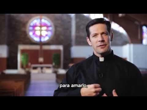 Una Hora de Alabanzas Catolicas 2 - YouTube