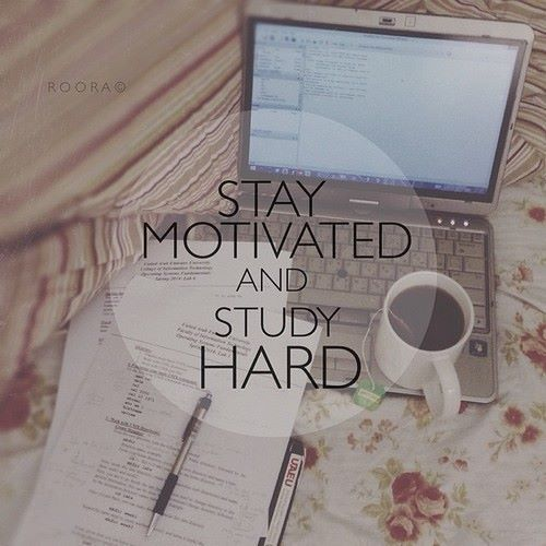 Best Motivational Quotes For Students: Study Inspiration