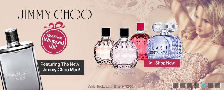 All Beauty Branded Banner from PC World #Web #Banner #Digital #Online #Marketing #Beauty