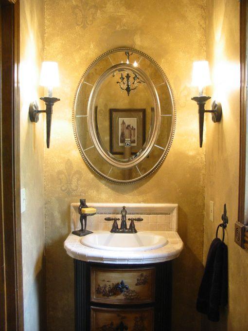 65 best Bathroom remodel images on Pinterest   Bathroom, Bathroom ...