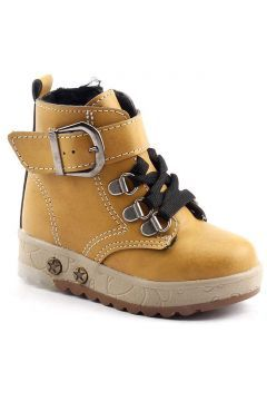 Vicco 220.V.618 Işıklı İçi Termal Kürklü Erkek Çocuk Bot Ayakkabı https://modasto.com/vicco/erkek-cocuk/br27600ct138