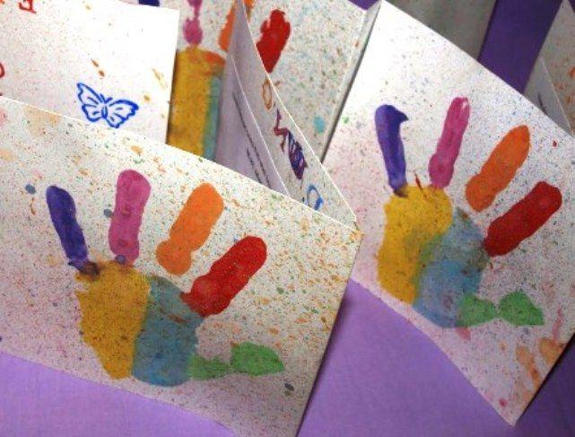 Пригласительные открытки на день рождения своими руками, картинки улитки открытки