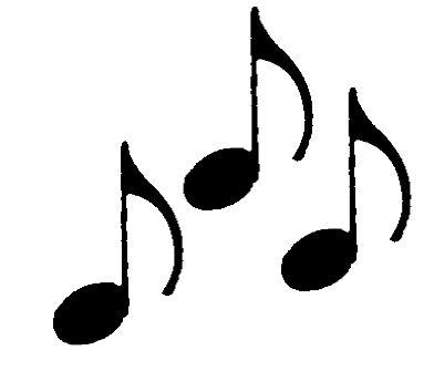 Hudobná náuka - Základná umelecká škola