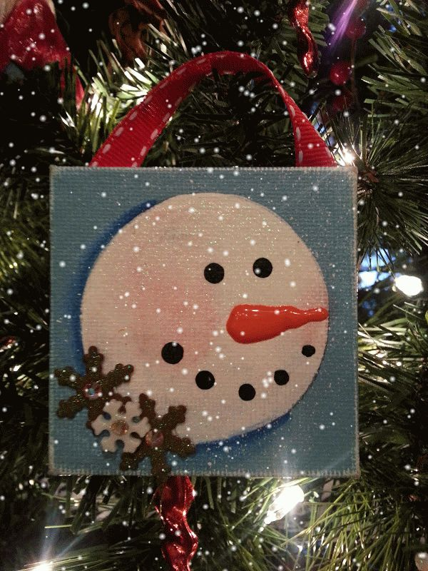 Megpie Designs Christmas 1547 best Snowman images