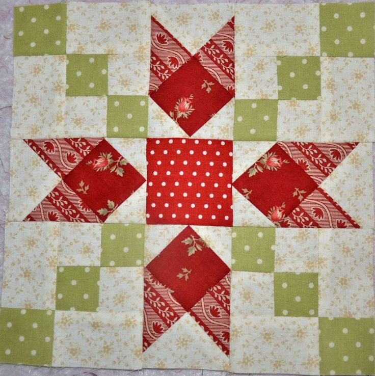 71 best QAL & BOM sites images on Pinterest | Quilting ideas ... : quilting and sewing blogs - Adamdwight.com