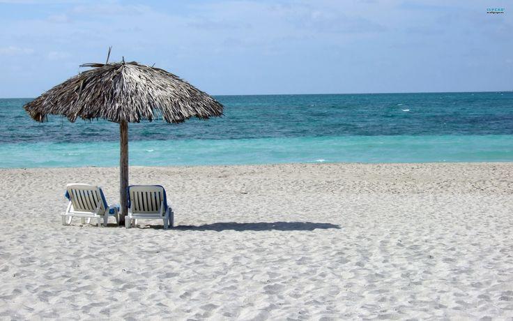 varadero-beach.jpg (2560×1600)