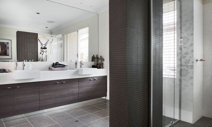 12 Best Images About Ensuite Bathroom Doors On Pinterest Closet Doors Home Design And Modern