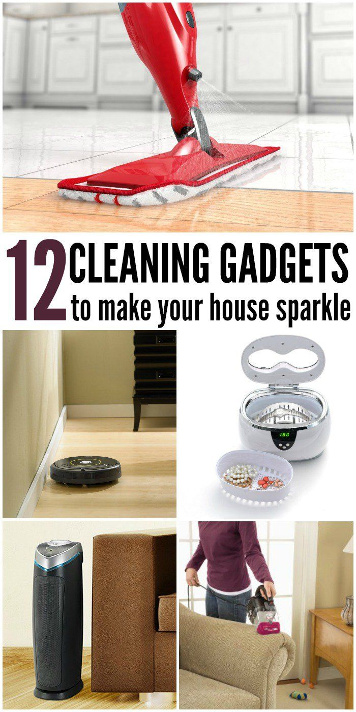 17 Best Ideas About Products And Gadgets On Pinterest Leaving Home Kitchen Gadgets And