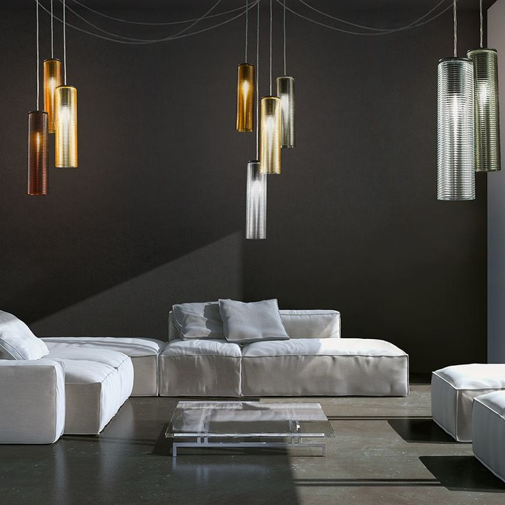 Clio lamp