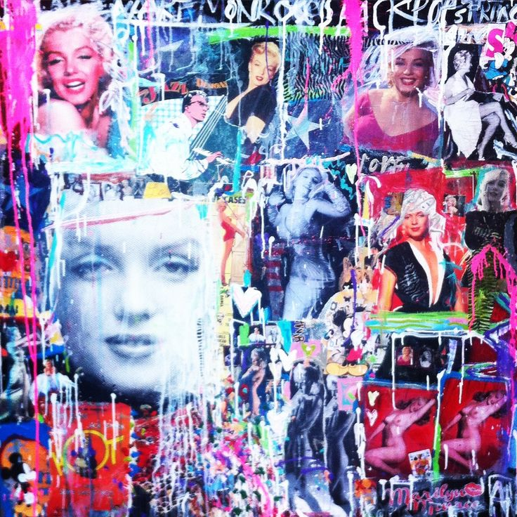 Available from the link #art #artist #artwork #paintings #business #lips #icon #music #colorful #fab #home #decor #rock #popart #marilynmonroe #female #art #gallery #contemporary