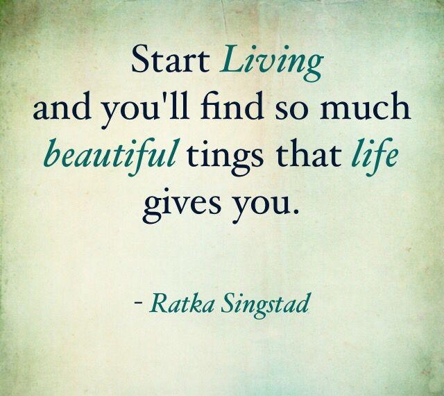 By Ratka Singstad