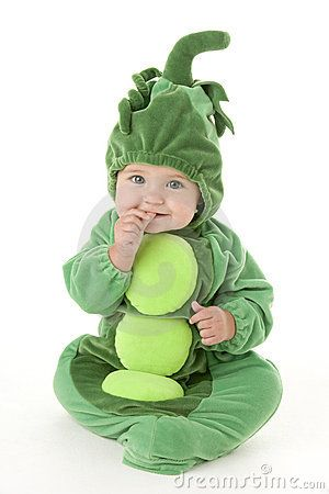 196 Best Babies In Cute Costumes Images On Pinterest