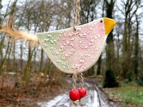 275 best images about ceramic on pinterest gardens for Gartendekoration