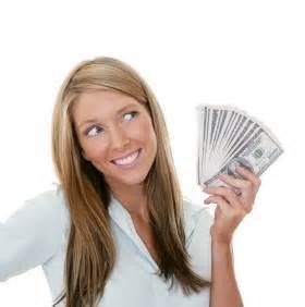 Nice Business Loans: Paycheck Loans #loan #calculator #australia remmont.com/... #payday advance loan...  Loan New Check more at http://creditcardprocessing.top/blog/review/business-loans-paycheck-loans-loan-calculator-australia-remmont-com-payday-advance-loan-loan-new/