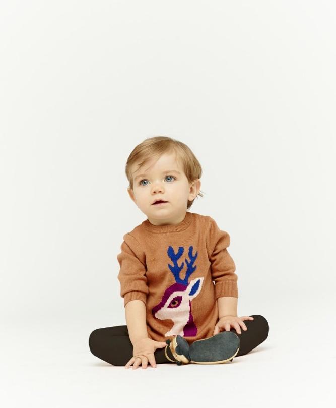 17 Best Images About Little Marc Jacobs On Pinterest