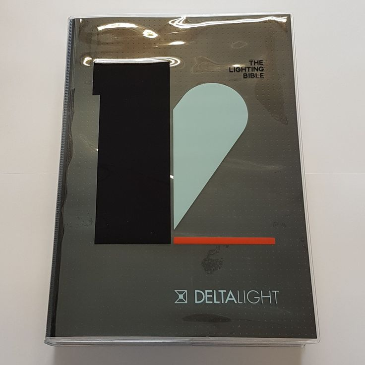 We already have it here! This d dark object of desire 🖤DELTA LIGHT New catalog... You can already download it... Www.deltalight.es/es/publications @wearedeltalight @deltalightspain  #LB12   #ilovelb12♥ #deltalightspain #lightingbible12 #lighting #lightingspired #lightingdesigner #lightingdesign #architectural  #redcolor #red