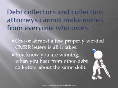 the secrets of the credit card 56 minutes   the average american family today carries 8 credit cards credit card debt and personal bankruptcies are now at an all time high with no legal limit on the amount of interest or fees that can be.