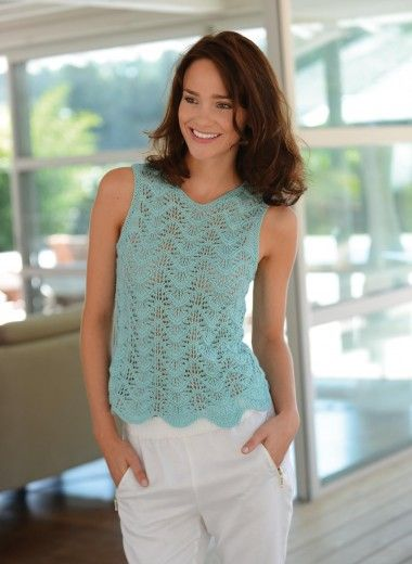 49 best Bergere de France images on Pinterest   Knitting patterns, Knitting stitches and Knit ...