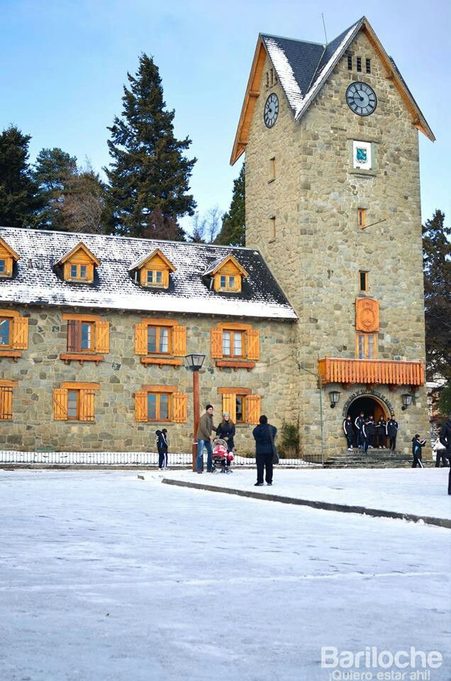 Bariloche, Argentina #travel #travelphotography #travelinspiration #Argentina #YLP100BestOf #wanderlust
