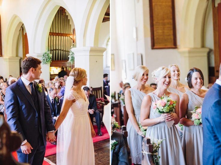 Larmer Tree Gardens Wedding Wiltshire | Lisa Dawn Wedding Photography