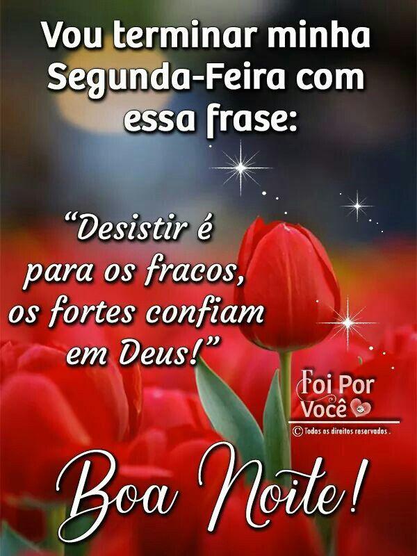 Pin De Celso L Fonseca Em Boa Noite Com Imagens Fotos De Boa