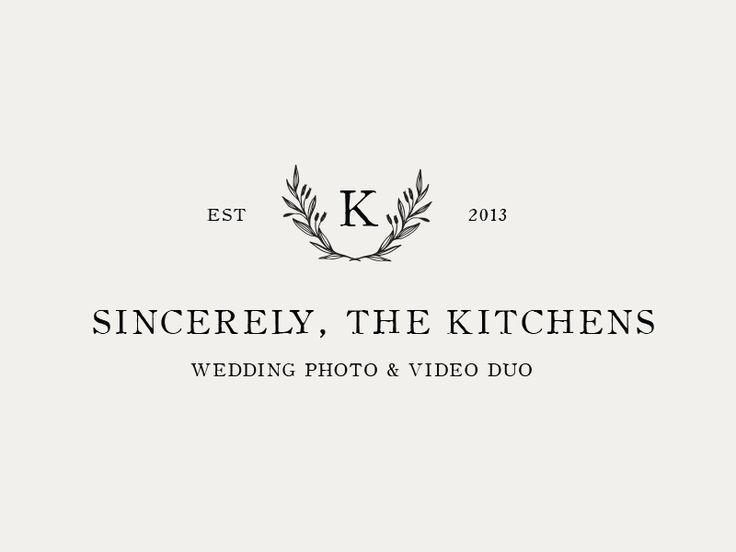 Kitchen Designer Logo best 25+ kitchen logo ideas on pinterest | bakery branding, cafe