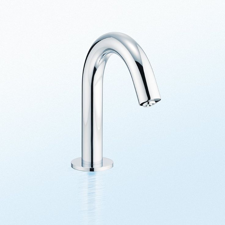 Commercial Bathroom Faucets 17 best jz studio bath images on pinterest   bathroom sinks