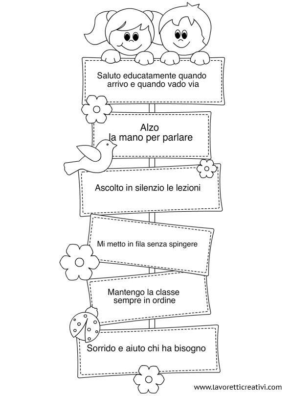 regole-classe-2