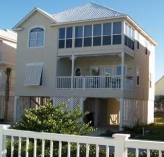 Dolphin Villas Gulf Shores Rental
