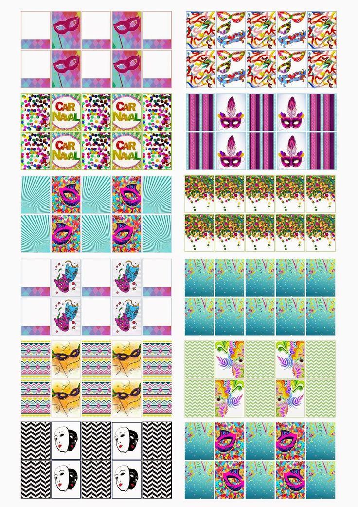 126 best desenhos da tamara images on pinterest butterflies work adesivos de unha de carnaval altavistaventures Gallery