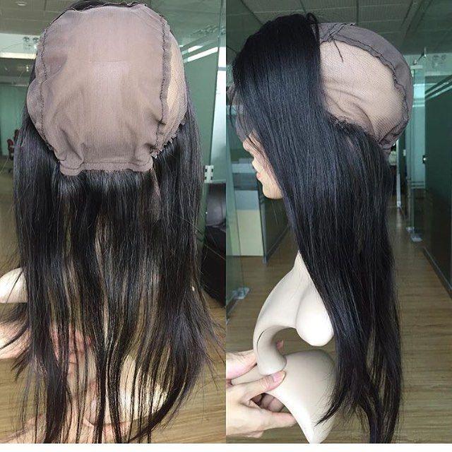 360 lace frontal  #brazilianvirginhair#lacehumanhair wigs#парик#wig#humanhair#peruvianvirgin hair#hair#hairextension#wigs#malaysianvirgin hair#brazilianbodywave#queenhairproducts#full lacehumanhairwigsforblackwomen#malaysiancurly hair#brazilianhairweavebundles#clipin#extensions#silkbaseclosure#kinkycurly#парики#lace closure#virginhair#bodywave#straight