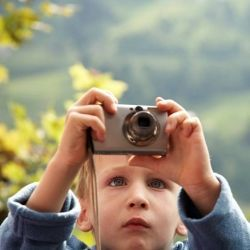 The Best Digital Cameras sold in a variety of models and prices. Everything you want in photography here! I encourage you to try and test our...