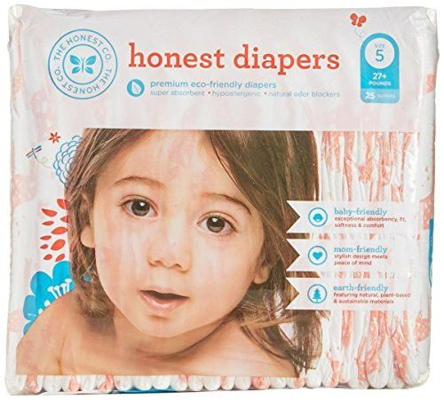 25+ best ideas about Disposable Diapers on Pinterest | Diapering ...