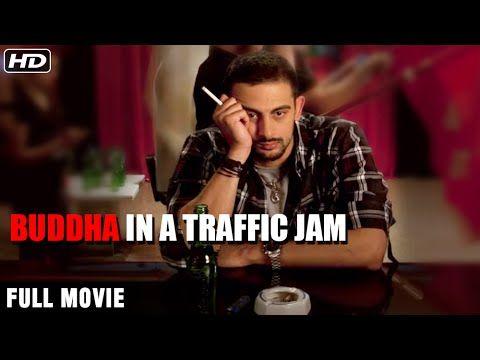Buddha In A Traffic Jam Full Hindi Movie 2016  | HD | Arunoday Singh | Mahie Gill | Anupam Kher - (More info on: http://LIFEWAYSVILLAGE.COM/movie/buddha-in-a-traffic-jam-full-hindi-movie-2016-hd-arunoday-singh-mahie-gill-anupam-kher/)
