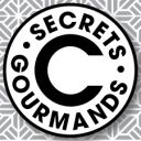 Csecretsgourmands
