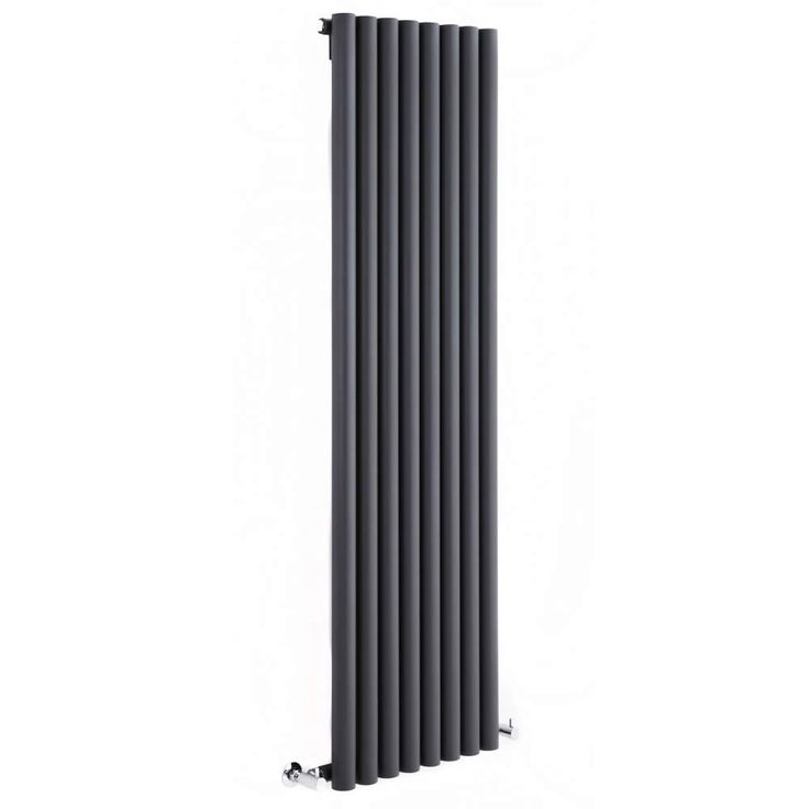 17 beste idee n over radiateur vertical op pinterest hal. Black Bedroom Furniture Sets. Home Design Ideas