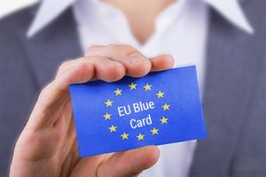 Almost all nations are making best endeavors to lure skilled overseas employees to contribute and boost their economy; even Europe does not intend to lag behind in this race. And, hence, it has introduced EU Blue Card scheme long back to draw skilled immigrants to its shores.