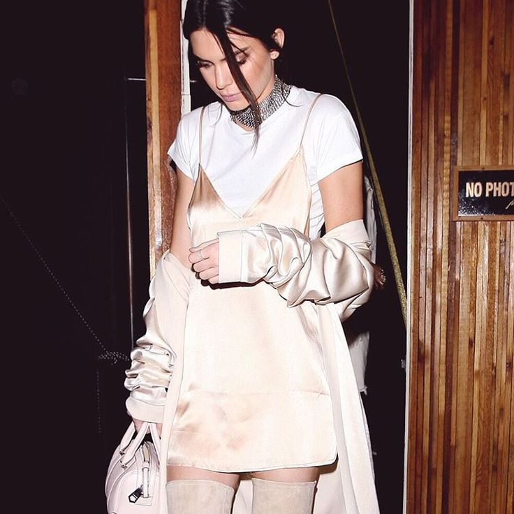 Best 25 Kendall Jenner Bedroom Ideas On Pinterest: Best 25+ Kylie Jenner Room Ideas On Pinterest