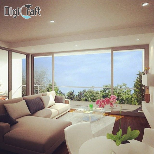 Can't visualize how your #house, #furniture or even paint will look like. We can help you bring your vision to life with our 3D rendering service.    Visit http://digicraft3d.com.au/     #architectural3D #3Dinterior #3Drendering #3Dexterior #GraphicsDesigns #GraphicsDesigners