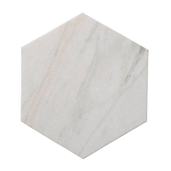 Day Home marble board www.day-home.dk