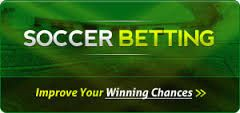 Soccer betting allows you to make a number of bets centred on the game of soccer and its players. For example, you are able to bet. Soccer betting is most exciting and interesting game to play. #soccerbetting https://onlinebettingindia.co.in/soccer/