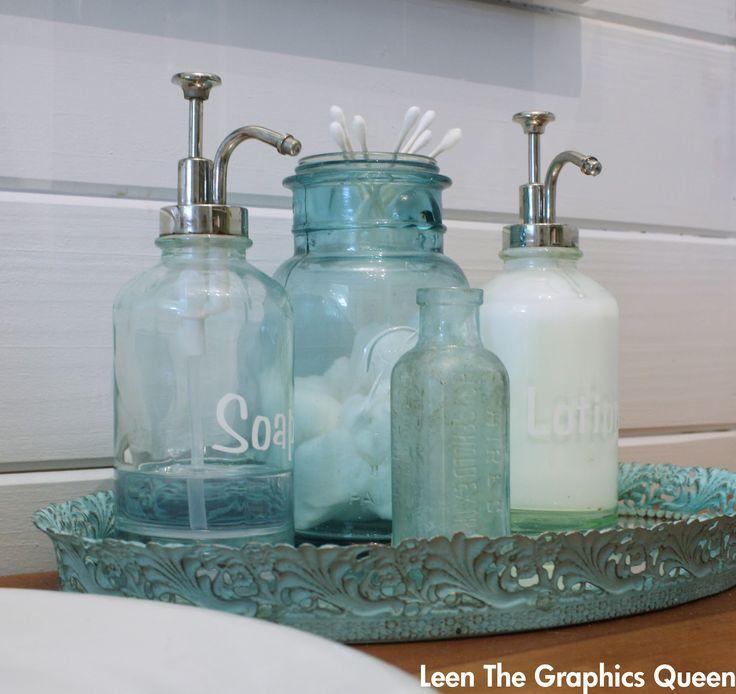 25 best Glass bathroom ideas on Pinterest Modern bathrooms